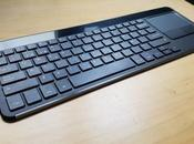 Analizamos teclado UMIDIGI Bluetooth, dejará boca abierta