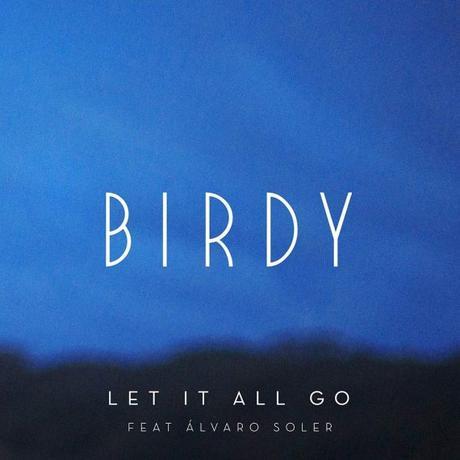 Nuevo single de Birdy y Álvaro Soler