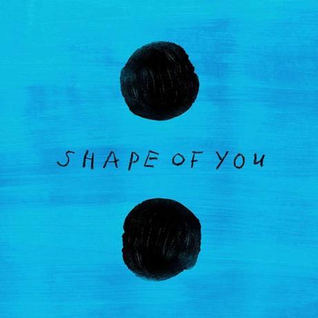 Nuevo single de Ed Sheeran