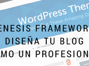 Framework Para WordPress?: Ventajas Cómo Funciona