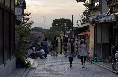10 Razones para estudiar japonés