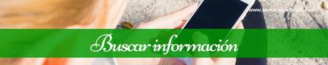 nuevas tecnologias para niños, uso educativo del telefono movil, movil learning, recursos para aprovechar el movil con niños, movil y niños