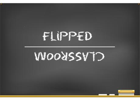 Comenzando con Flipped