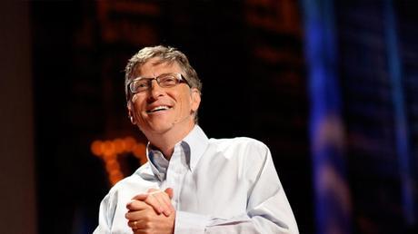 Según Forbes, Bill Gates sigue siendo el hombre más rico del mundo