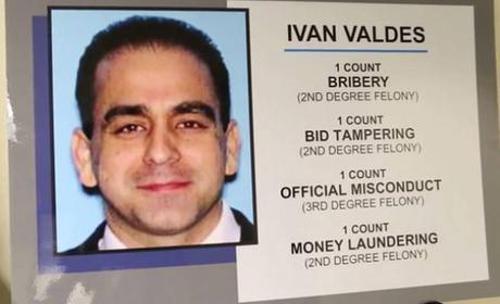 Un cubano de la Florida le estafó 5 millones de dólares al Aeropuerto de Miami