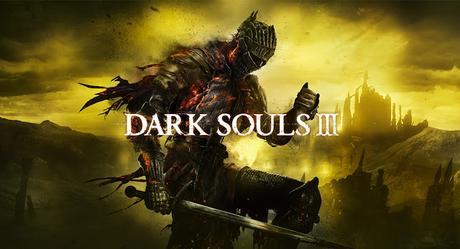 Gamespot confirma que la imagen que se filtró de Dark Souls 3 en Switch fue un error