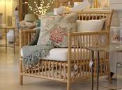 crear hogar modas