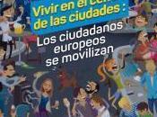 Asociaciones vecinos ciudades europeas reuniremos para tratar problematicas Cascos Históricos
