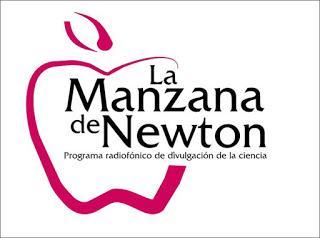 El escéptico de Jalisco en #LaManzanaDeNewton