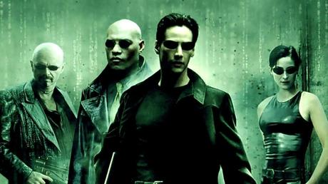 Warner Bros. está considerando un regreso a la Matrix