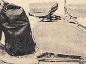Siambretta 125, popular