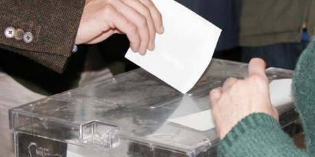 [Pensamiento] ¿Es posible una democracia sin elecciones?