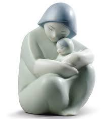 Madres abuelas o maternidad en la senectud