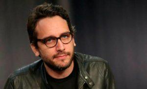 Fede Álvarez dirigirá la nueva película de 'Millenium' con un nuevo reparto