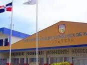 UCATEBA realiza estudio necesidades turismo Barahona