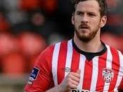 futbolista irlandés Ryan McBride encontrado muerto horas después disputar partido Liga