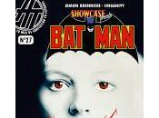 Showcase nº27: Batman