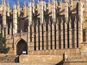 Palma Mallorca, ciudad para disfrutar familia