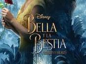 "Vuelve soñar Bella Bestia"""