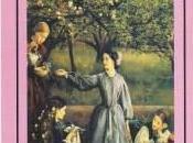 Persuasión Jane Austen