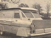 Ford Transit blindado