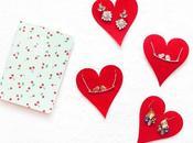 love with Born Pretty Store