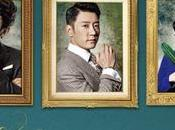 """Dramas"" 2017 Choi Siwon deberias ver!"