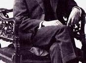 Kostas karyotakis (1896-1928)