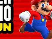 Super Mario llega Android marzo