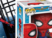 nueva imagen 'Spider-Man: Homecoming'