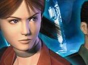 Resident Evil Code: Veronica podría llegar