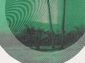 Planetas presentarán nuevo disco salas Barcelona, Madrid, Valencia Granada