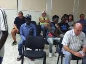 Migración regularizacientos extranjeros residentes