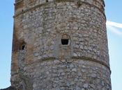 Torre norte Yepes