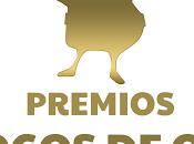 Cuarta Edición Premios Blogos 2017