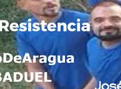 #3AñosEnRESISTENCIA