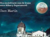 último akelarre' Ibon Martín