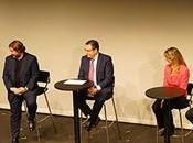 digitalización, centro estrategias crecimiento corporativo