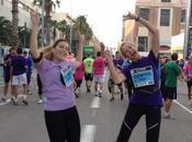 Ocho consejos para prevenir lesiones practicando running