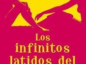 """¡Portada revelada """"Los infinitos latidos corazón"""" Alessio Puleo""""!"""