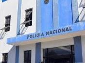 Policía mata mujer negaba reconciliación.