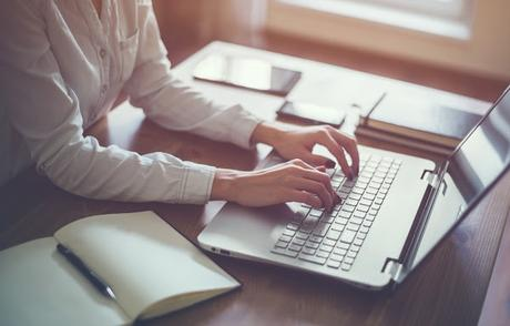Cursos online para emprendedores