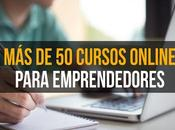 cursos online para aprender Marketing