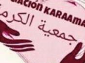 Hablemos solidaridad, hablemos Asociación Karaama