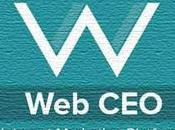 inmobiliario WebCEO (Parte