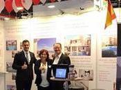 equipo inmobiliario Costa Invest Suecia.