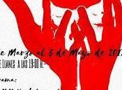 """Ciclo Cine Documental sobre Migración Refugio """"Sin Fronteras"""" Llanes"""