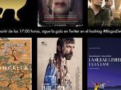 Cinesa invita Mejor Película Blogos 2017