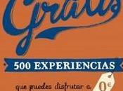 """España gratis"", Edurne Uriarte"