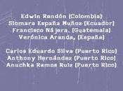 Festival Internacional Poesía Puerto Rico 2017